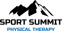 Sport Summit Physical Therapy Logo